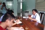 Quảng Nam: Bé 3 tuổi chết đột ngột ở bệnh viện, gia đình cần một lời xin lỗi