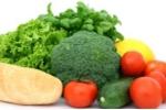 20 loại rau củ ức chế tế bào ung thư tốt nhất