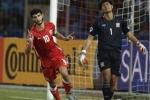HLV U19 Bahrain: 'U19 Việt Nam mạnh, nhưng chúng tôi là chủ nhà'