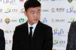 Xuân Trường sẽ thoát cảnh làm 'nhân viên kinh doanh' ở Gangwon FC ?