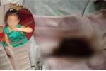 Bé 7 tuổi nghi bị xâm hại tình dục ở TP.HCM: Gia đình 'cầu cứu' Phó Thủ tướng