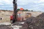 Mỏ sắt Thạch Khê bất động 7 năm: Bộ sốt sắng, tỉnh băn khoăn