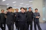 Triều Tiên phá lệ về ngày sinh nhật của ông Kim Jong-un