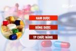 Những loại thuốc nào dễ bị làm giả nhất?