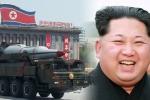 Lời tiên tri chấn động của Nostradamus về Triều Tiên năm 2017