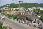 P.H Group thâu tóm thêm khu đất rộng hơn 4.000m2 tại Nha Trang