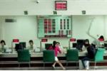 Cắt giảm lương, Vietcombank vẫn là ngân hàng trả lương cao nhất Việt Nam