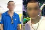 Đang chở con nhỏ, bố bị nhóm giang hồ đâm chết: Thông tin mới nhất