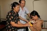 2 trẻ sinh non, ngừng tim, tắc thở được cứu sống kỳ diệu
