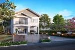 Nên đầu tư bất động sản khu vực nào tại Hà Nội?