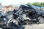 Kinh hoàng: 6.500 ca cấp cứu trong kỳ nghỉ lễ tại TP.HCM