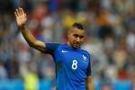 Payet ghi bàn rồi òa khóc, Pháp thắng đầy cảm xúc ngày khai mạc Euro 2016