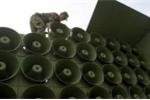 Triều Tiên thử bom nhiệt hạch, Mỹ-Hàn xúc tiến gia tăng trừng phạt