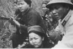 Ký ức 17/2/1979: Chuyện của người lính sống sót ở pháo đài tử thủ Đồng Đăng