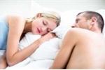 40 năm tới, con người sẽ không còn quan hệ tình dục để duy trì nòi giống