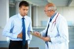 15 dấu hiệu sớm cảnh báo ung thư ở nam giới