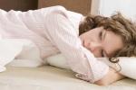Viêm nhiễm phụ khoa và cách phòng tránh