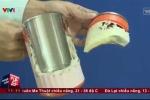 Video: Giải mã bí ẩn bên trong bình giữ nhiệt Trung Quốc