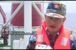 Video: Toàn cảnh diễn biến Biển Đông