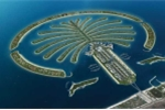 'Thiên đường' Dubai và những địa điểm du lịch không thể không tới