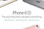 Phát hiện thú vị trong sự kiện ra mắt iPhone mới của Apple hôm 10/9