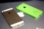 Apple giấu 'độc chiêu' gì khi dự định ra mắt iPhone 'tý hon'?