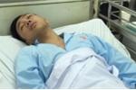 Trấn Thành nhập viện vì tình hình sức khỏe xấu