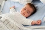 Trẻ em ngủ bao lâu mỗi ngày là tốt nhất?