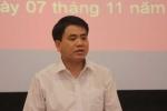 Xem xét tạm dừng hoạt động karaoke ở Hà Nội đến hết 2016