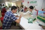 'Vui xuân mới – Lãi nhân đôi' cùng VPBank