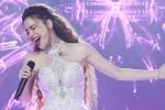 Hồ Ngọc Hà úp mở thừa nhận đang yêu Kim Lý