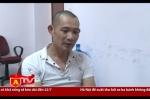 Chân dung bảo vệ dâm ô bé gái ở quận Long Biên