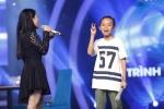 Ho Van Cuong tap lai ca khuc truoc gio bieu dien3