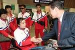 Sau Olympic, Triều Tiên lại đặt mục tiêu khó cho VĐV tham gia Paralympic