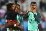 Ronaldo có vượt qua bóng ma quá khứ?