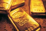 Đổ xô tìm từ khóa 'mua vàng' trên Google