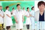 Bác sĩ Trung Quốc bỏ trốn sau khi làm chết não bệnh nhân: Từng bị đình chỉ hành nghề tại Việt Nam
