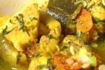 Cách làm cá trê nấu giả cầy ngon cơm ngày lạnh