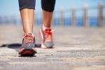 Nghiên cứu sốc: Người Việt đang lười đi bộ bậc nhất thế giới