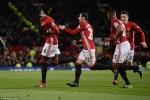 Jose Mourinho hãy nhớ bài học của Liverpool: Thành công hoặc mất tất cả