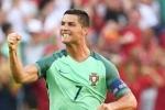 Lịch thi đấu chung kết Euro 2016 Pháp vs Bồ Đào Nha, lịch thi đấu bóng đá hôm nay 10/7