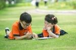 Trường tiểu học đầu tiên ở Việt Nam đưa STEM vào chương trình chính khoá