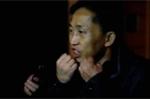 Nghi phạm được thả vụ Kim Jong-nam: Malaysia phá hoại danh dự Triều Tiên