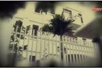 Từ một nguồn tin bí mật, lật tìm bí ẩn trong ngôi biệt thự cao cấp ở Hải Phòng