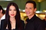 Kim Lý: Tôi chưa hẹn hò ai sau khi chia tay Trương Ngọc Ánh