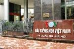 Đài Tiếng Nói Việt Nam: 30 năm không ngừng đổi mới sáng tạo