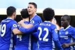 21h trực tiếp Chelsea vs Sunderland: Thời khắc vàng của nhà vô địch