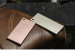 Sony Xperia XA: Điện thoại dưới 7 triệu đang được 'săn lùng'