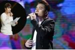 Sing my song: Loại Ưng Đại Vệ, Phan Mạnh Quỳnh giành vé vào chung kết