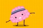 6 nguyên tắc giúp cô nàng 'não cá vàng' tăng cường trí nhớ